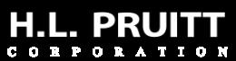 HL Pruitt